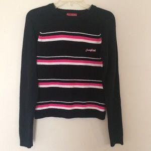 South Pole Sweater Juniors XL